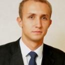 Maciej Szota