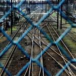 Linia Kolejowa nr 18