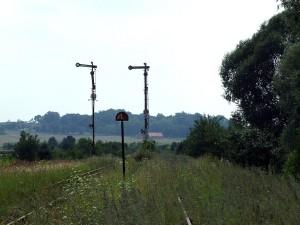 Stacja Kcynia