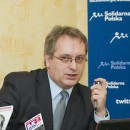 Sławomir Ciecierski