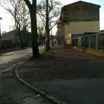 Ulica Marcinkowskiego (1024x768)