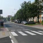 ulica_krzywoustego