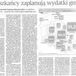 Dziennik GAZETA PRAWNA 17.03.2016