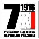danielkaszubowski