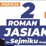 jasiakiewicz-baner5